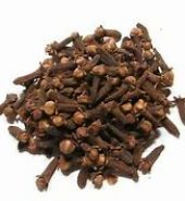 EE CLOVES WHOLE(50G)