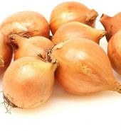 COOKING ONION  (1KG)