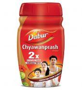 DABUR CHYAWANPRASH (500g)