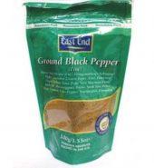 EE BLACK PEPPER FINE(100G)