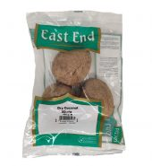 EE DRY COCONUT WHOLE (400G)