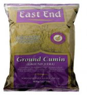 EE GROUND CUMIN(400G)