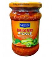 EE MIX PICKLE (300G)