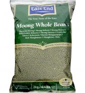 EE MOONG GREEN WHOLE (2KG)