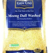 EE MOONG YELLOW DAL/ WASHED (2KG)
