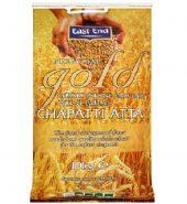 EE PREMIUM GOLD ATTA W/MEAL(10KG)