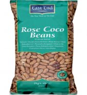 EE ROSECCO BEANS (500G)