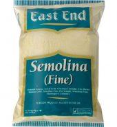 EE SEMOLINA FINE(1.5KG)