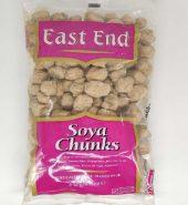 EE SOYA CHUNKS (700G)