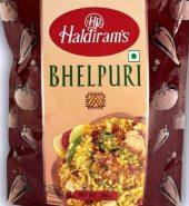 HALDIRAM BHELPURI (200G)
