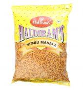 HALDIRAM NIMBU MASALA(200G)