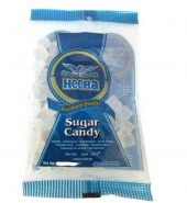EE SUGAR CANDY LARGE (375G)