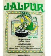 JALPUR BAJRA / PEARL MILLET FLOUR(1KG)