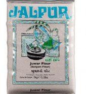 JALPUR JUWAR  / SORGHUM  FLOUR(1KG)
