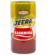 KASHMIRI MASALA JEERA DRINK 250ML