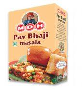 MDH PAV BHAJI MASALA (100G)