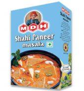 MDH SHAHI PANEER(100G)