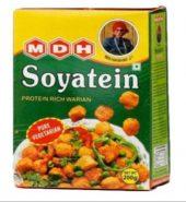 MDH SOYA CHUNKS (500G)
