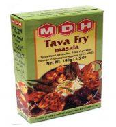 MDH TAVA FRY MASALA(100G)