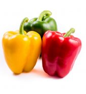 MIX PEPPERS (3PK)