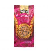 NATCO ALMOND (750G)