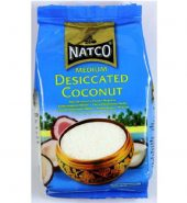 NATCO DESICCATED COCONUT (300G)