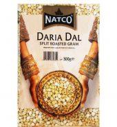 NATCO SPLIT ROASTED DAL/DARIA(300G)