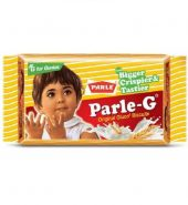 PARLE-G BISCUITS 79G 4 FOR £1