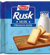 PARLE G MILK RUSK(546G)