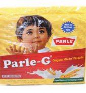 PARLE-G FAMILY PACK (799g)