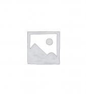 SARAS URAD DAL WASHED SPLIT (500g)