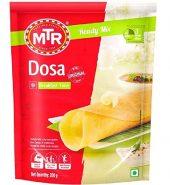 MTR DOSA MIX(200G)