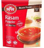 MTR RASAM POWDER(200G)