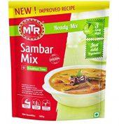 MTR SAMBAR MIX(200G)