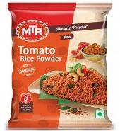 MTR TOMATO RICE POWDER(100G)