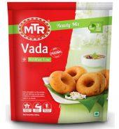 MTR VADA MIX(200G)