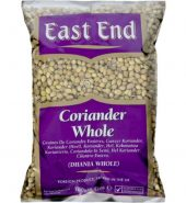 EE CORIANDER WHOLE (400G)