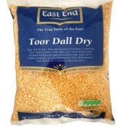 EE TOOR DAL DRY (1kg)