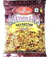 HALDIRAM NAVRATTAN (200G)