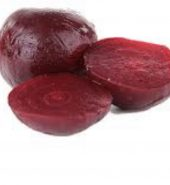 COOKED BEETROOT (PKT)