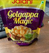 JALANI GOLGAPPA MAGIC FRY (25pcs)