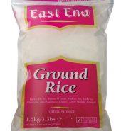 EE GROUND RICE(1.5KG)