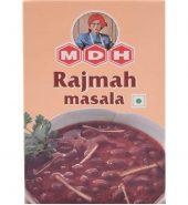 MDH RAJMAH MASALA(100g)