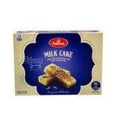HALDIRAM MILK CAKE (300g)