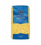 EE MOONG  YELLOW DAL WASHED (500g)
