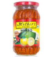 MOTHERS RECIPE MIX PICKLE(300G)