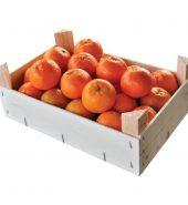 SHOE BOX CLEMENTINES (2KG)