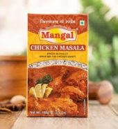 MANGAL CHICKEN MASALA(100g)