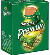 TATA TEA PREMIUM LOOSE (900g)