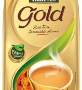 TATA TEA GOLD LEAF (450g)